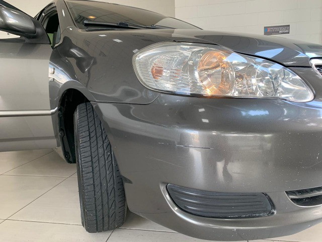 Lindo Corolla XLI 1.6 Completo ( Mecânico) - Foto 3