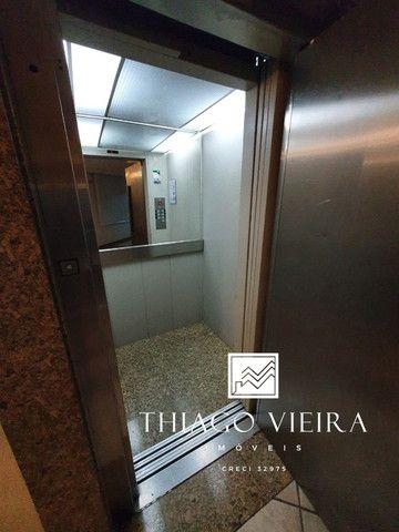 AP0041 | Apartamento de 3 Dormitórios | 1 suíte | Sacada | Canto - Foto 15