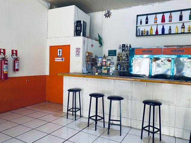 Bar e Petiscos - Foto 3