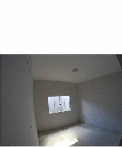 Casa com 3 Quartos à Venda - Foto 3