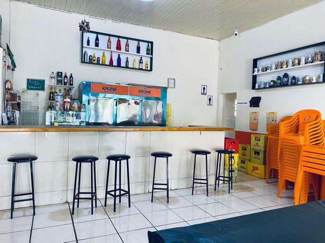 Bar e Petiscos - Foto 6