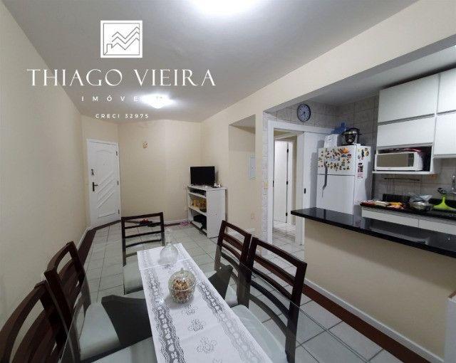 AP0041 | Apartamento de 3 Dormitórios | 1 suíte | Sacada | Canto - Foto 5