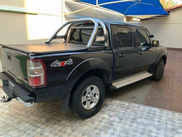 Caminhote Ford ranger  - Foto 5