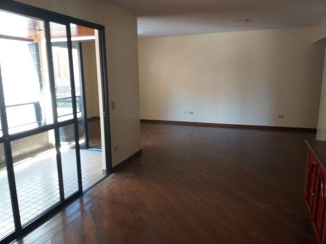 Apartamento 04 quartos, Adhara, Aluguel, bueno, nova suiça, oeste, marista - Foto 10