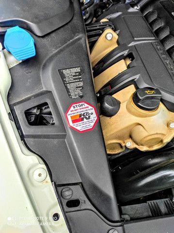 Porsche Cayenne V8 Biturbo - Foto 9