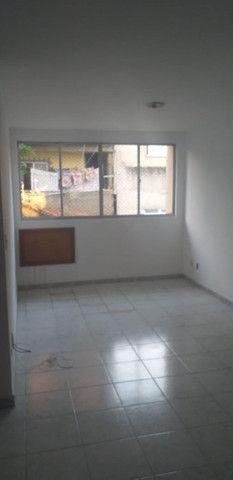 Ótimo apartamento em Ramos - Foto 9