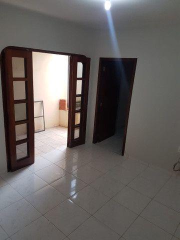 Vende-se - Casa c/ 3 Dormitórios / Araras/SP - Foto 5