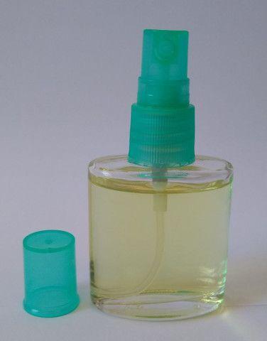 Perfumes Várias Essências - Foto 3