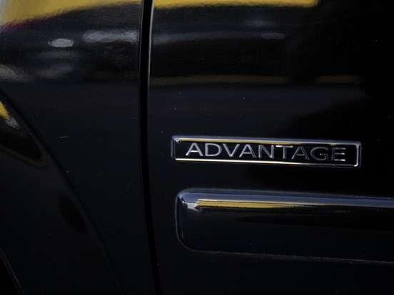 Chevrolet astra 2.0 mpfi advantage 8v flex 4p manual - Foto 10
