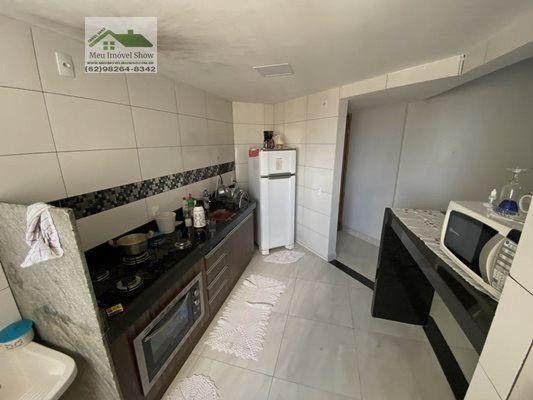 Apartamento bem qualificado, com 3/4 - ac financiamento - Foto 14