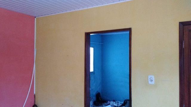Ótimas 4 casa em Cavaleiro - Foto 6