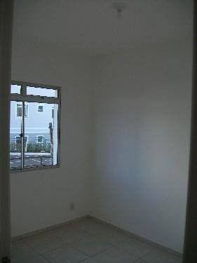 Vendo apartamento - Região Sul - MRV Udinese . (Ágio) - Foto 10