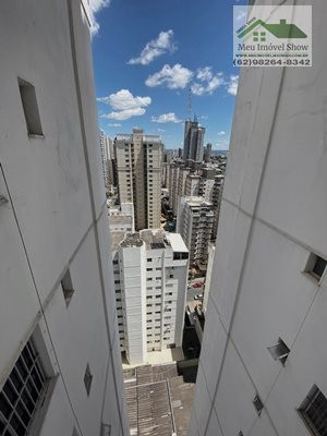 Apartamento bem qualificado, com 3/4 - ac financiamento - Foto 10
