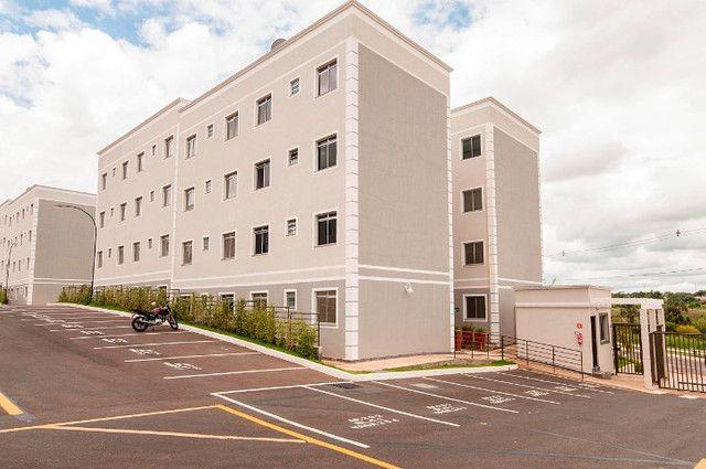 Vendo apartamento - Região Sul - MRV Udinese . (Ágio) - Foto 12