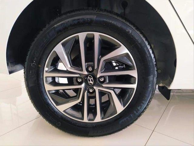 Hyundai Hb20 1.0 Tgdi Evolution - Foto 6