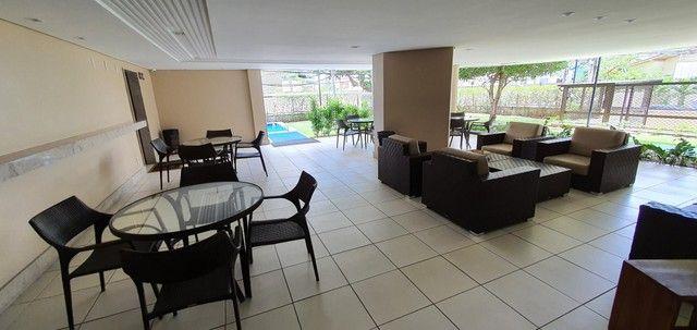 Apartamento para venda com 58 metros quadrados com 2 quartos em Pina -  - - Foto 16