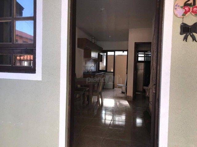 Gravataí - Casa de Condomínio - Neópolis - Foto 3