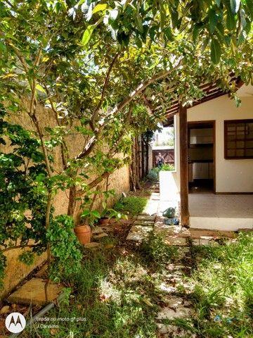 Casa para venda tem 147 metros quadrados com 3 quartos em Arembepe (Abrantes) - Camaçari - - Foto 8