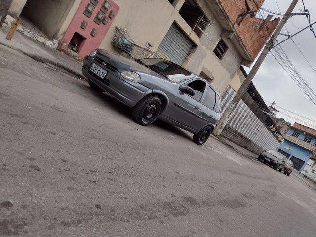 CORSA 98 - Foto 6