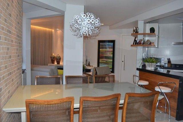 Lindo apartamento de 03 quartos no Bairro Luxemburgo - Foto 6