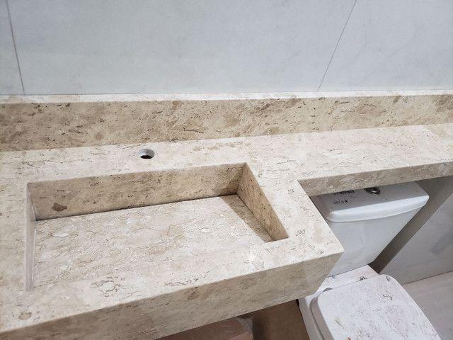 material de construção  - Foto 5