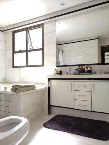 ED. Stanza D´Oro 222 m² - Belvedere - Foto 13