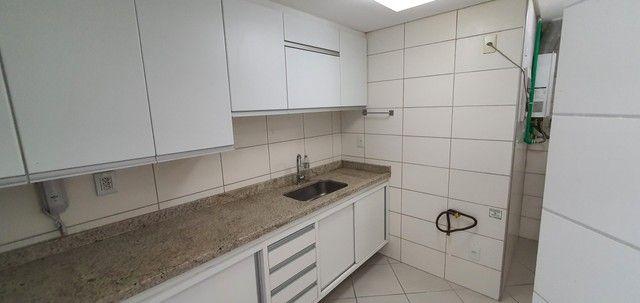 Apartamento para venda com 58 metros quadrados com 2 quartos em Pina -  - - Foto 7