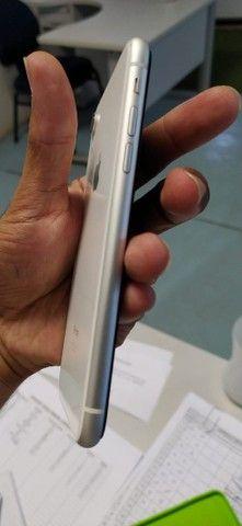 iPhone XR 2,600 - Foto 3