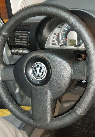Capas de volante  - Foto 4