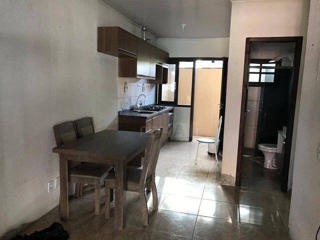 Gravataí - Casa de Condomínio - Neópolis - Foto 5