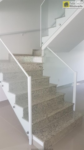 Casas em Condomínio à venda em Niteroi/RJ - Compre o seu casas em condomínio aqui! - Foto 13