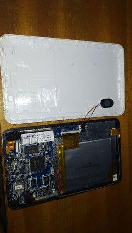Tablet DL Estragado - Foto 4