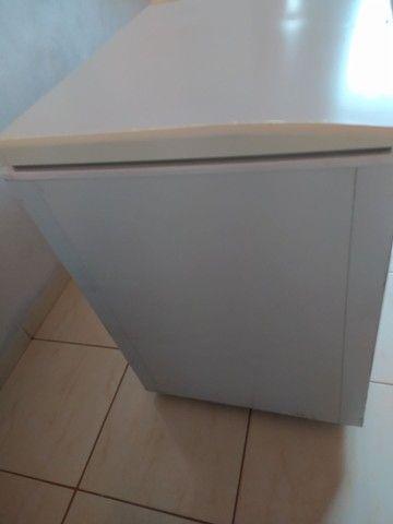 Freezer novo - Foto 3