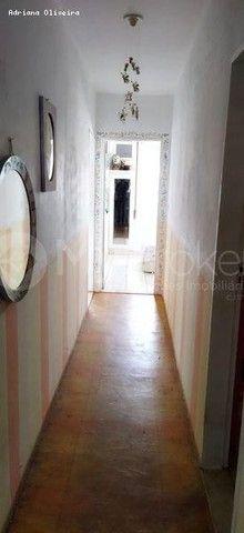 Apartamento para Venda em Goiânia, Setor Central, 3 dormitórios, 1 banheiro
