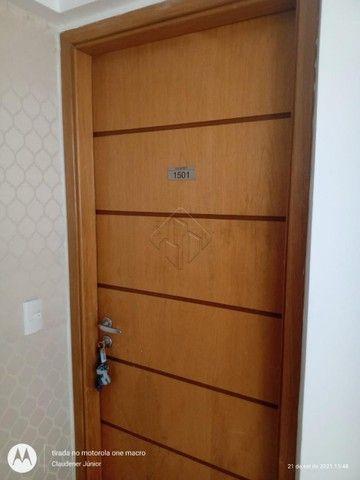 Apartamento para alugar com 3 dormitórios em Altiplano cabo branco, Joao pessoa cod:L2486 - Foto 5