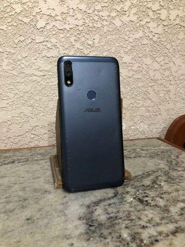 Zenfone Max M2 Plus - Foto 4