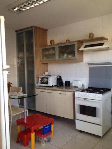 Casa de condomínio à venda com 3 dormitórios cod:CC00107 - Foto 7