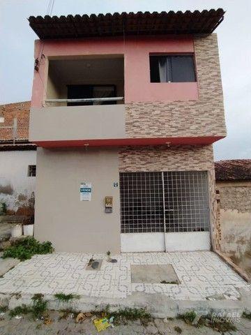 Apartamento à venda com 2 dormitórios em Caiuca, Caruaru cod:0050 - Foto 8