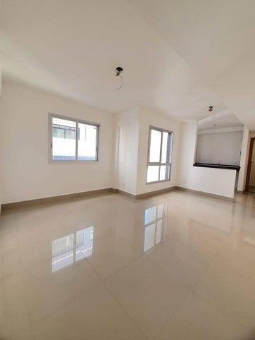 Lindo Apartamento 02 quartos 02 vagas no bairro Carmo - Foto 3