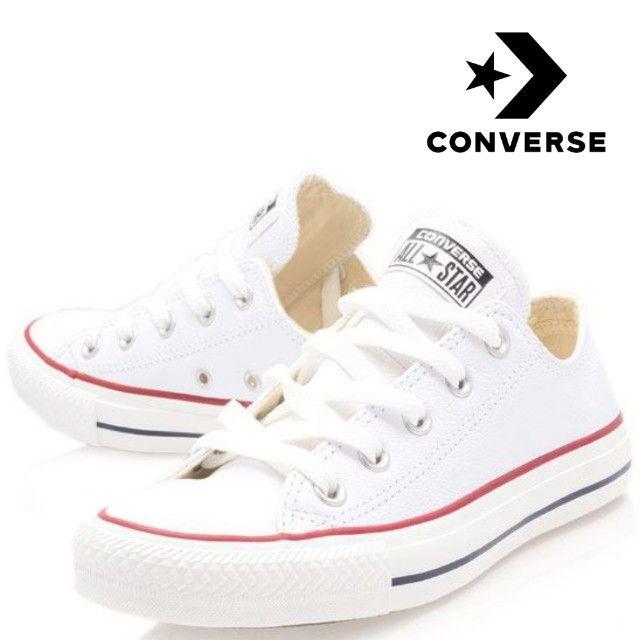 Tênis Converse All Star  Campeão De Vendas !!! - Foto 3