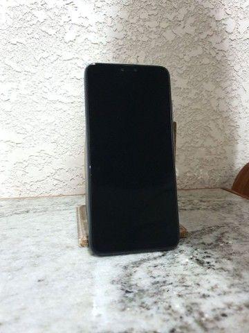 Zenfone Max M2 Plus