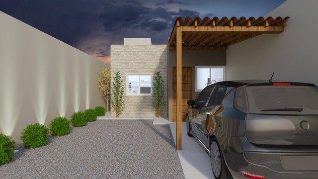Apartamento para venda tem 70 metros quadrados com 2 quartos em Centro - Palmares - PE - Foto 13