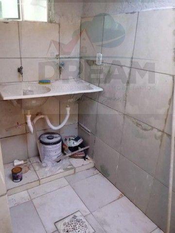 Kitnet para Venda em Rio das Ostras, Nova Esperança, 1 dormitório, 1 banheiro - Foto 8