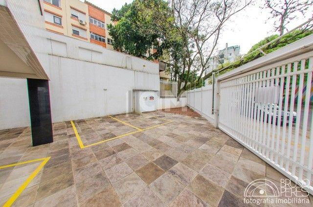PORTO ALEGRE - Apartamento Padrão - Petropolis - Foto 9