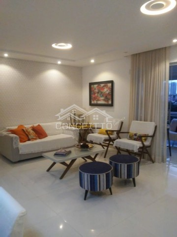 Apartamento 3/4 no GREENVILLE LUDCO, PORTEIRA FECHADA, Salvador/BA - Foto 2