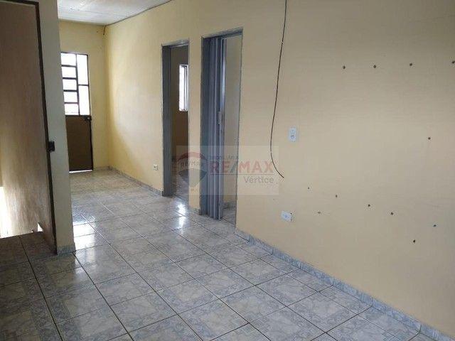 Casa Residencial Duplex. Av. Ebenezer Furtado Gueiros nº 09 - Foto 7