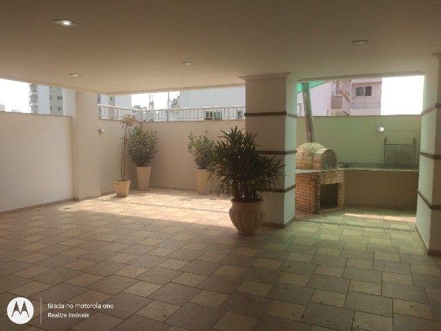 C = Edifício Classic 03 Qts Suíte 02 Vgs Nascente Pelinca Custo Benefício Baixou Preço ! - Foto 18