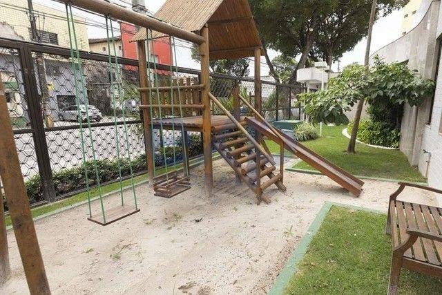More bem localizado no bairro da Encruzilhada. - Foto 7