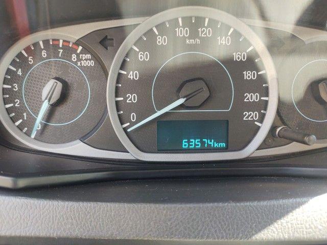 Ford Ka muito conservado - Foto 6