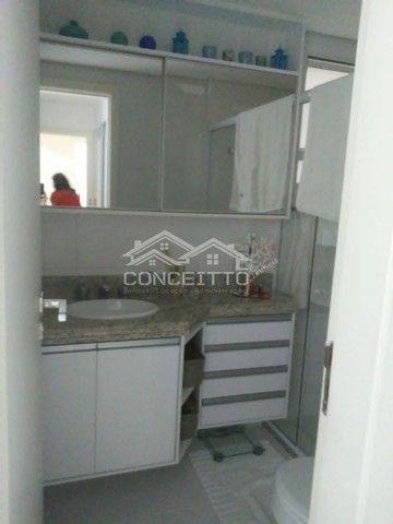 Apartamento 3/4 no GREENVILLE LUDCO, PORTEIRA FECHADA, Salvador/BA - Foto 17